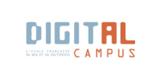 Digital Campus Bordeaux & Rennes