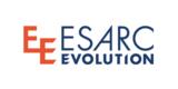 ESARC EVOLUTION