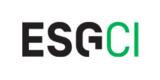 ESG CI
