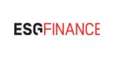 ESG Finance-Paris