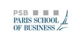 PSB - Paris School of Business-Paris