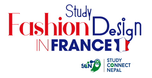 Study Fashion Design In Paris Study Connect Nepal Study In France Study In Europe