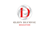 Alain Ducasse Education