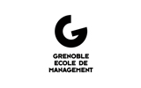 Grenoble Ecole De Management Technology & Innovation