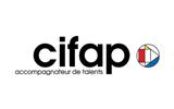 cifap accompagnateur de talents