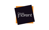 Cours Florent School