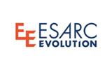 ESARC EVOLUTON