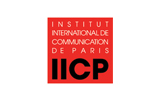 IICP School