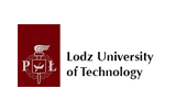 Lodz University of Technology