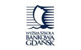 WYZSA-SZKOLA-BANKOWA-GDANSK