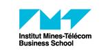 Institut Mines Telecom Business School